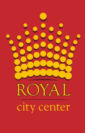city center royal